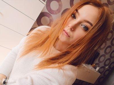 Lyra_Kissy