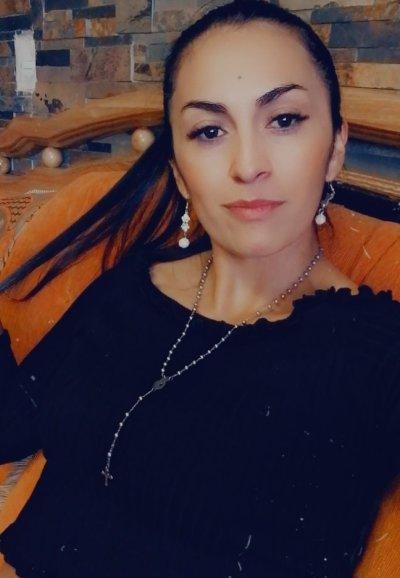 Luna_Saenz1