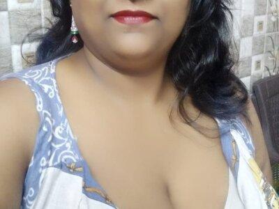 YourSandhya