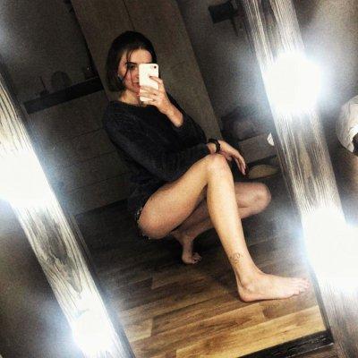 Amanda_SSS