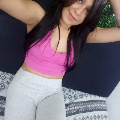 Joconda22