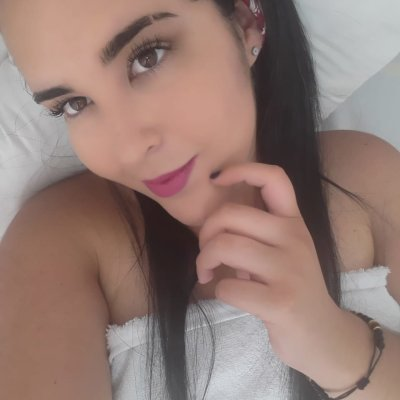 Lili_hotty