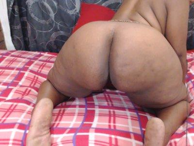 Sexynonty