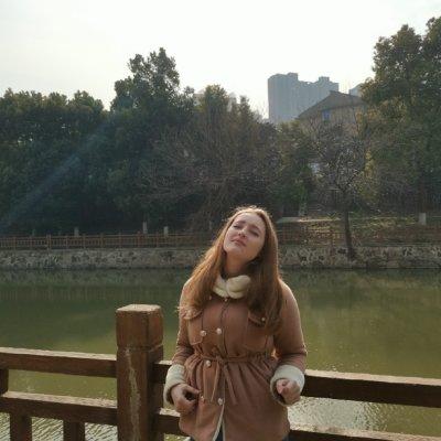 Tery_vi