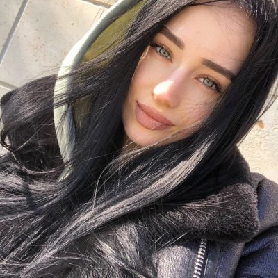 Katya_sexyy
