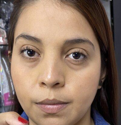 Camila_244