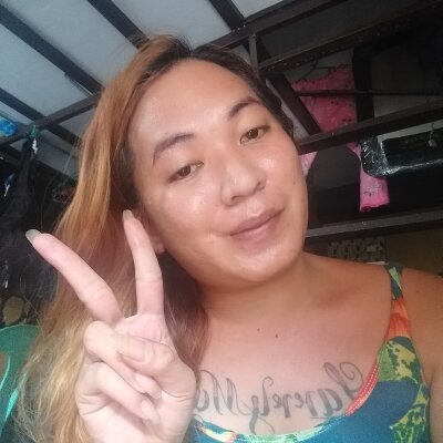 PHILIPPINESxHOTTEST4U