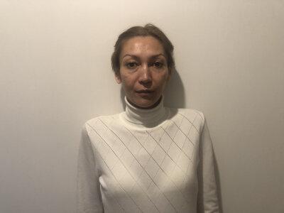 NicoleDevlin