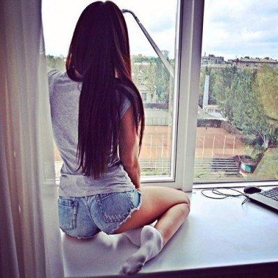 Masha_Twern