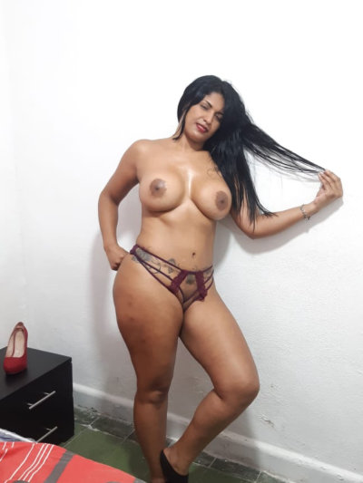 StripChat PervertAndCrazy4u chat