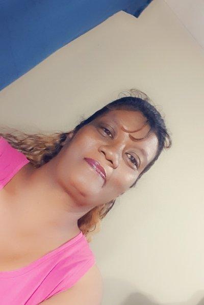 MatureIndian69