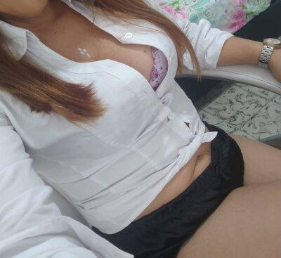 Celeste_16