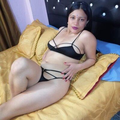 Stefania_sex69