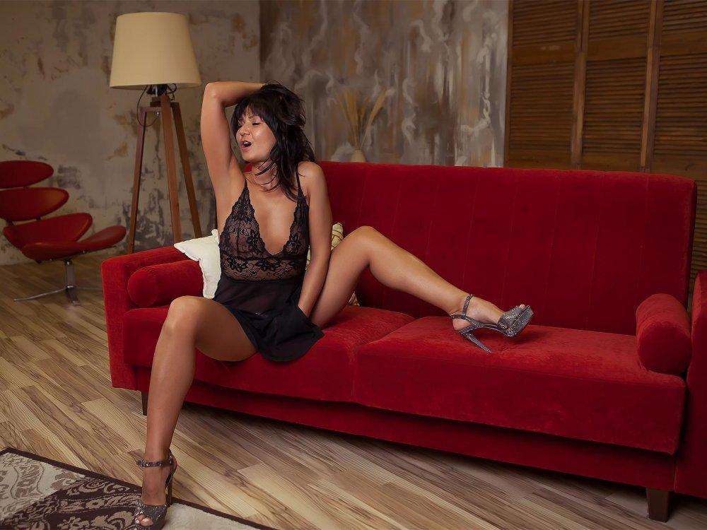 Melissa_Fane at StripChat