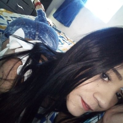 Renata_55