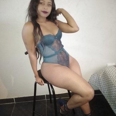 Sexynasie Live