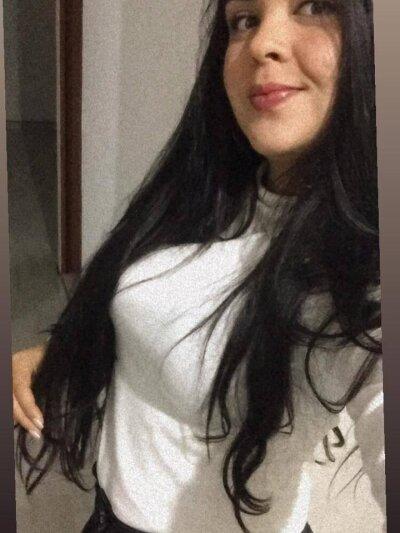 Valentina_stell