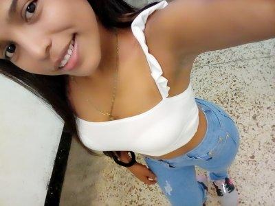 Sexymeliisa_69