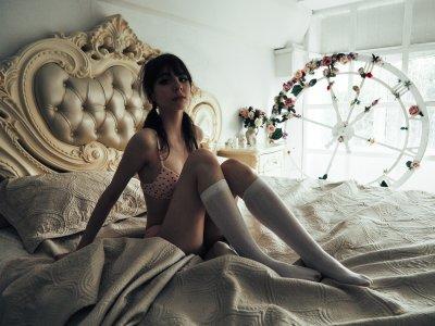 Anny_Leinhart