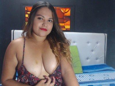MAANUELA