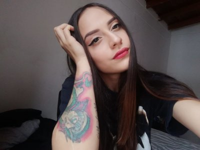 Paulina_correa