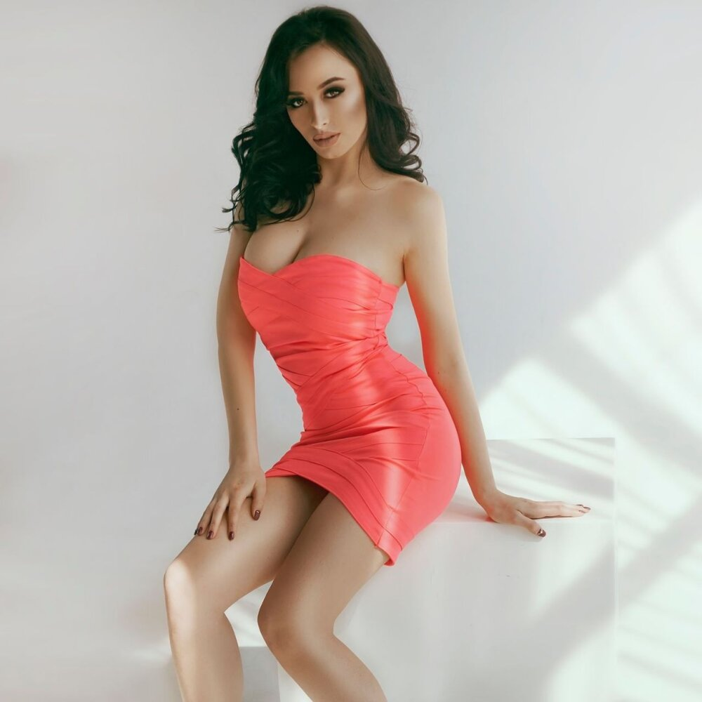 Sweet_Anita at StripChat