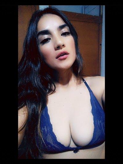 Kate_hot_69