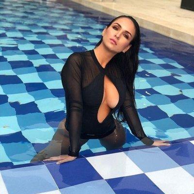 Michelle_Ferrera