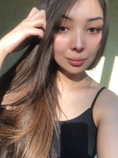 Bella__ciao