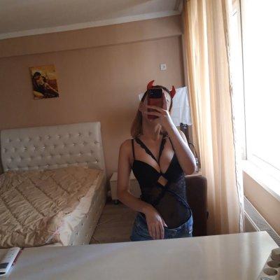 Cortny_qoqs