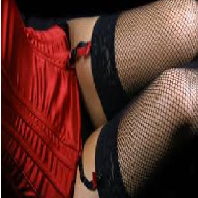 Sexy_Mature24