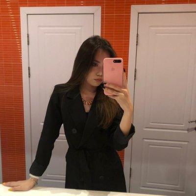 Mia_assian