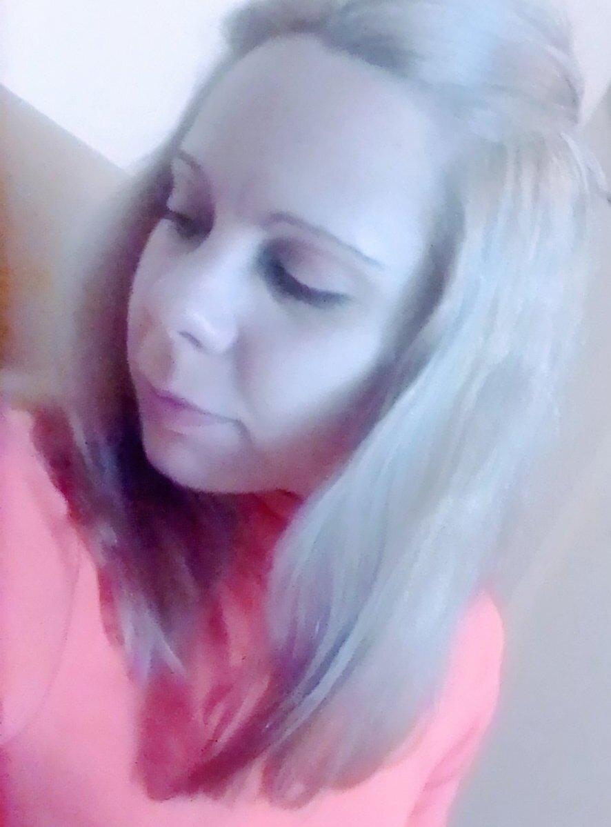 Cassandra_xxx at StripChat