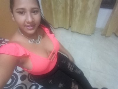 _salome_doll