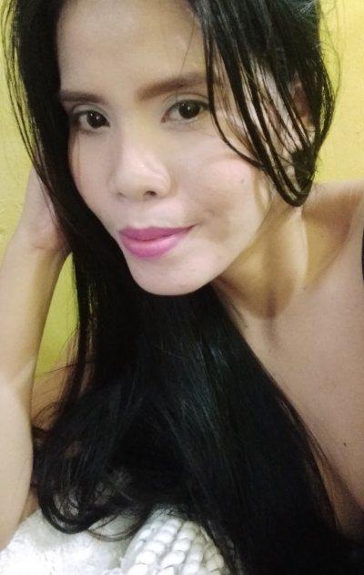 Sexyasian4u