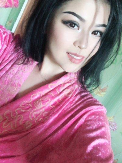 Mia_lii