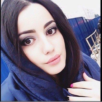 Rozalia_Matew