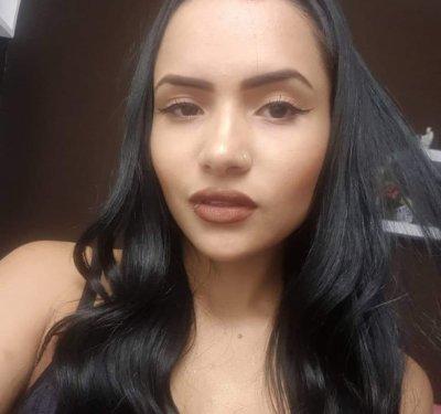 Morgana_evans