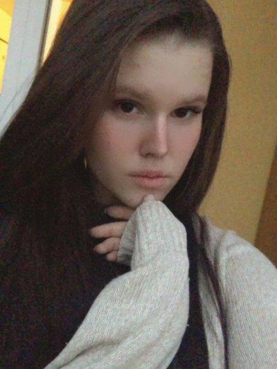 Anna_Nicole