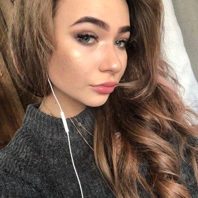 JasmineCute_