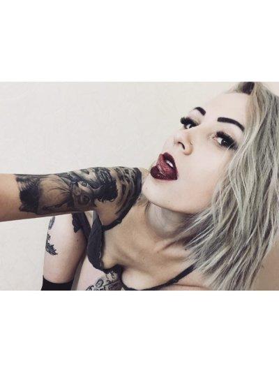 Lana_Loren
