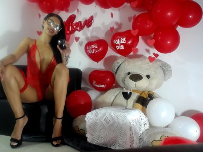 StripChat keyenly chaturbate adultcams