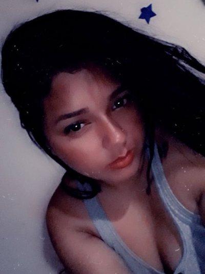 dulce_alexa