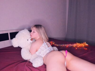 StripChat Gaven_West chaturbate adultcams