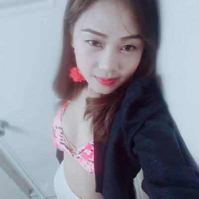 Lin_Thai Live