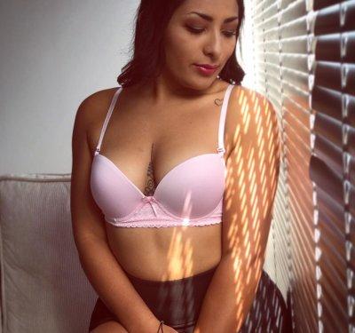 Sarahaniston