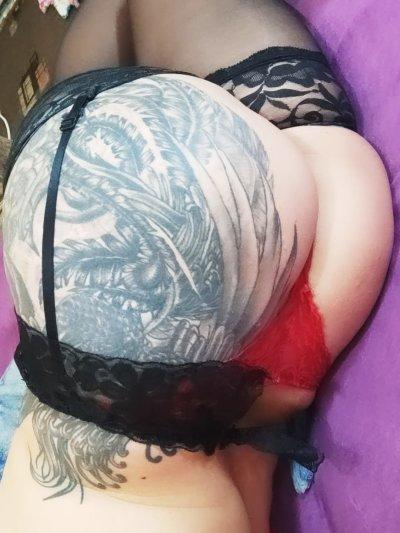 Melanie_Lee