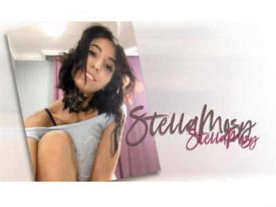StellaMosy