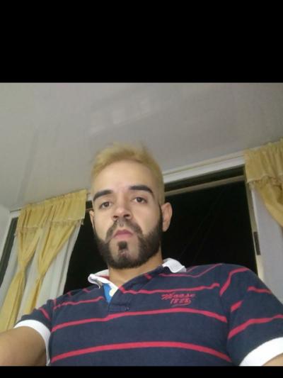 Aaron1_23