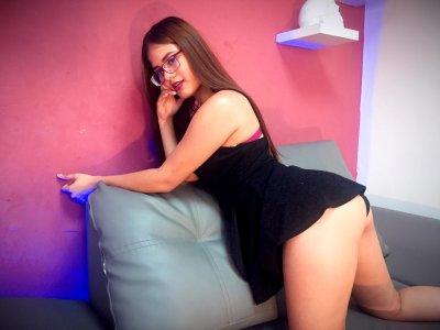 ManuelaSanz